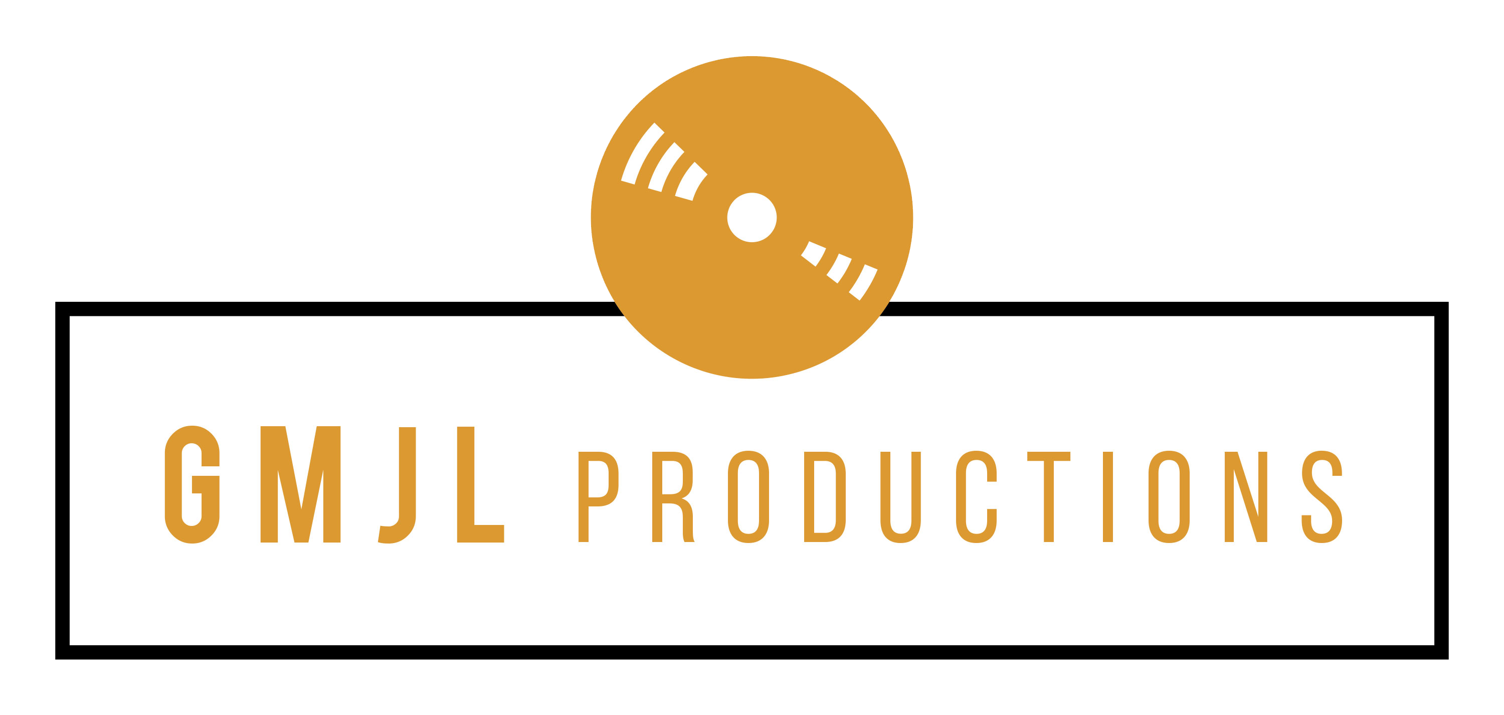 GMJL Productions LLC